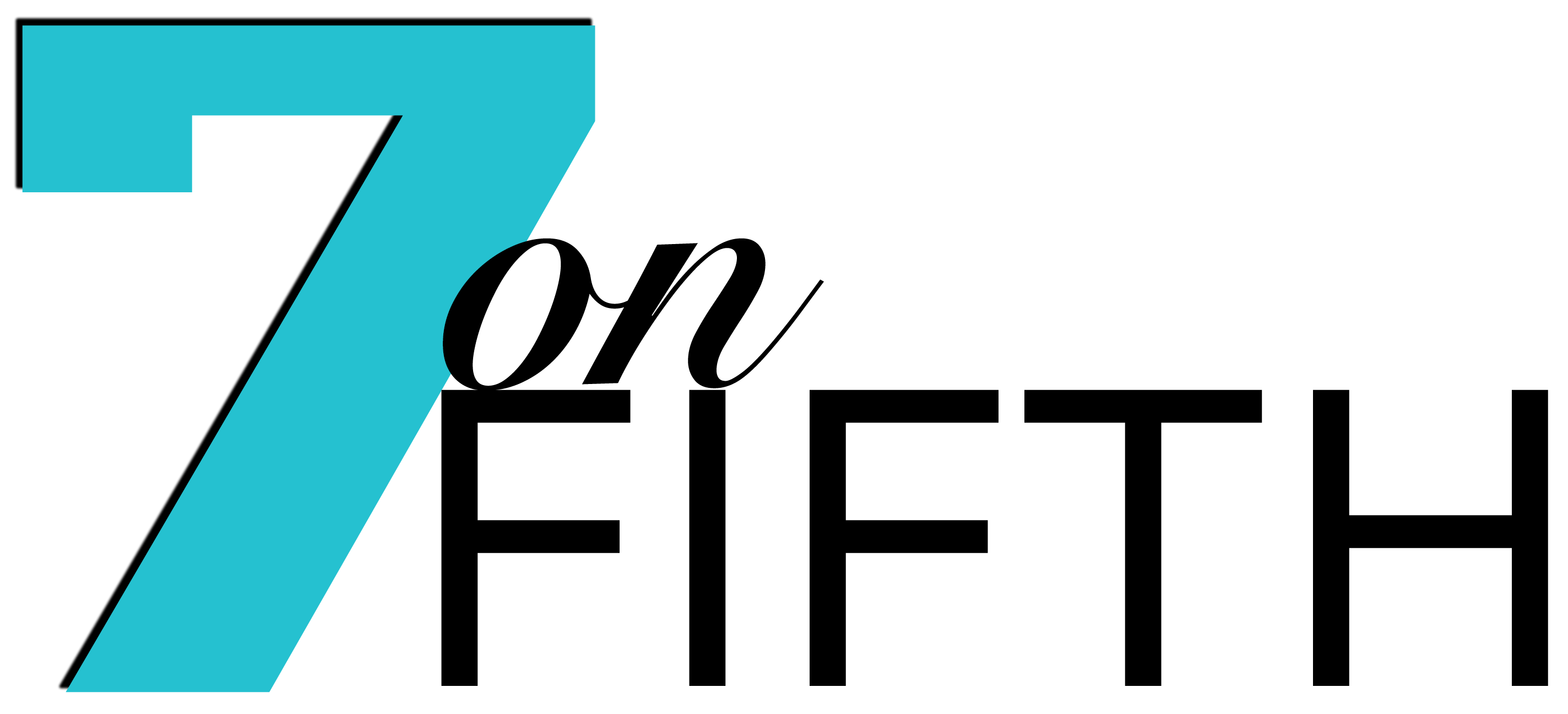 7on5th_logo