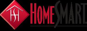home-smart-logo