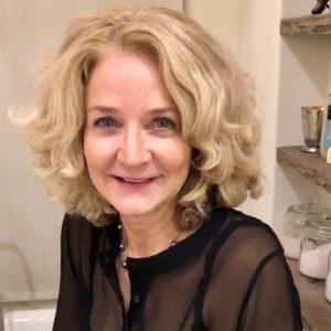 Donna Haugen Interior Design and Staging Arizona